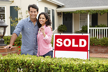 Home Buying Brevard County