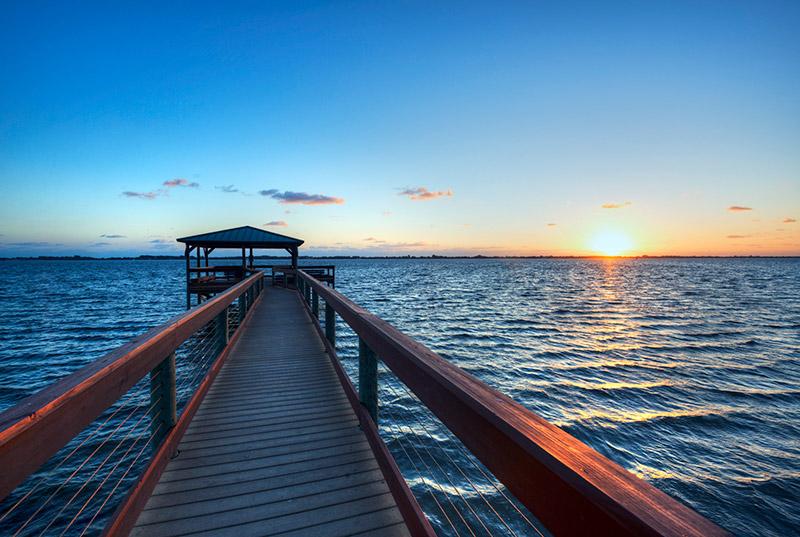Melbourne FL Real Estate