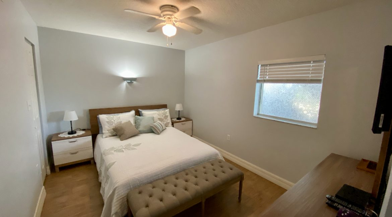 1209 E New Haven 205 bedroom 2