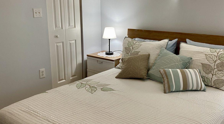 1209 E New Haven 205 bedroom 6