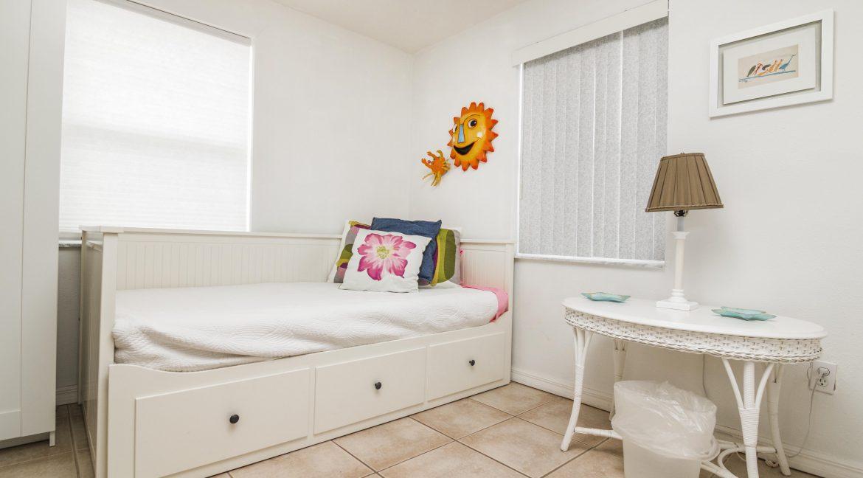 Seabreeze unit 3 bedroom 7
