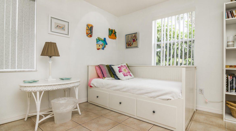 Seabreeze unit 3 bedroom 9