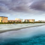 Brevard County Real Estate Homes