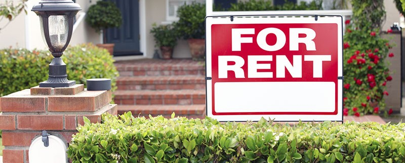 Investing in Rental Properties