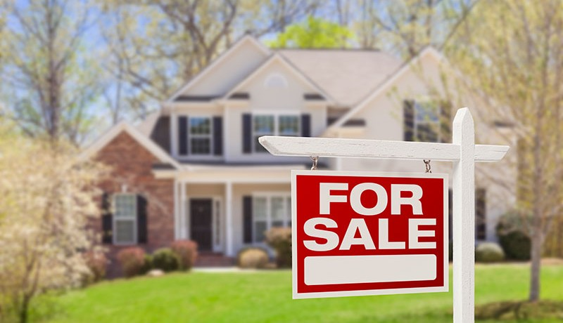 Landscaping Tips For Home Sellers