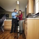 Preparing For Home Inspection