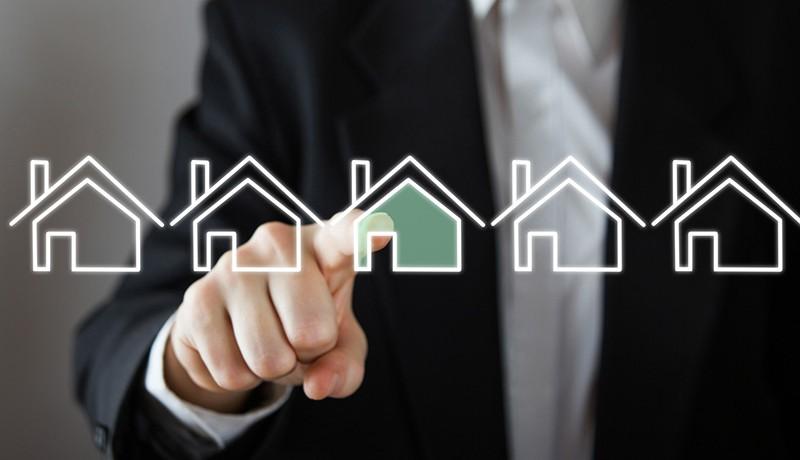 Real Estate Agent Myths