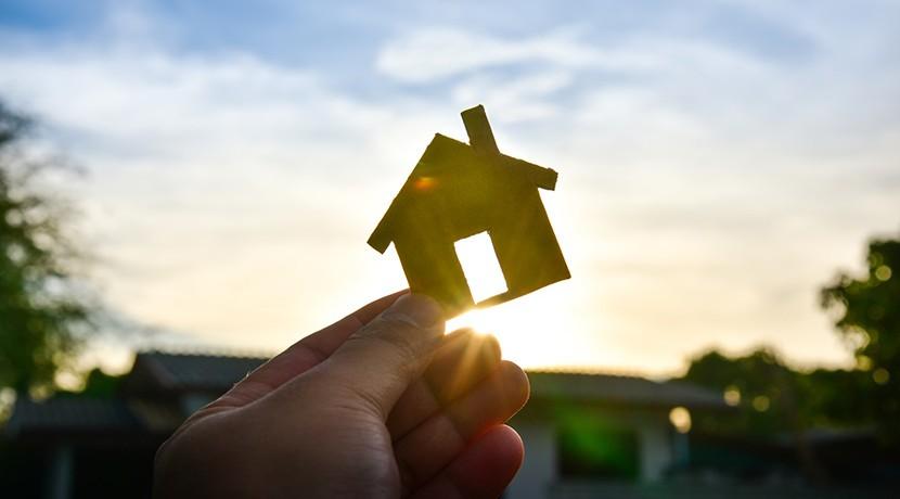 Real Estate Myths Debunked