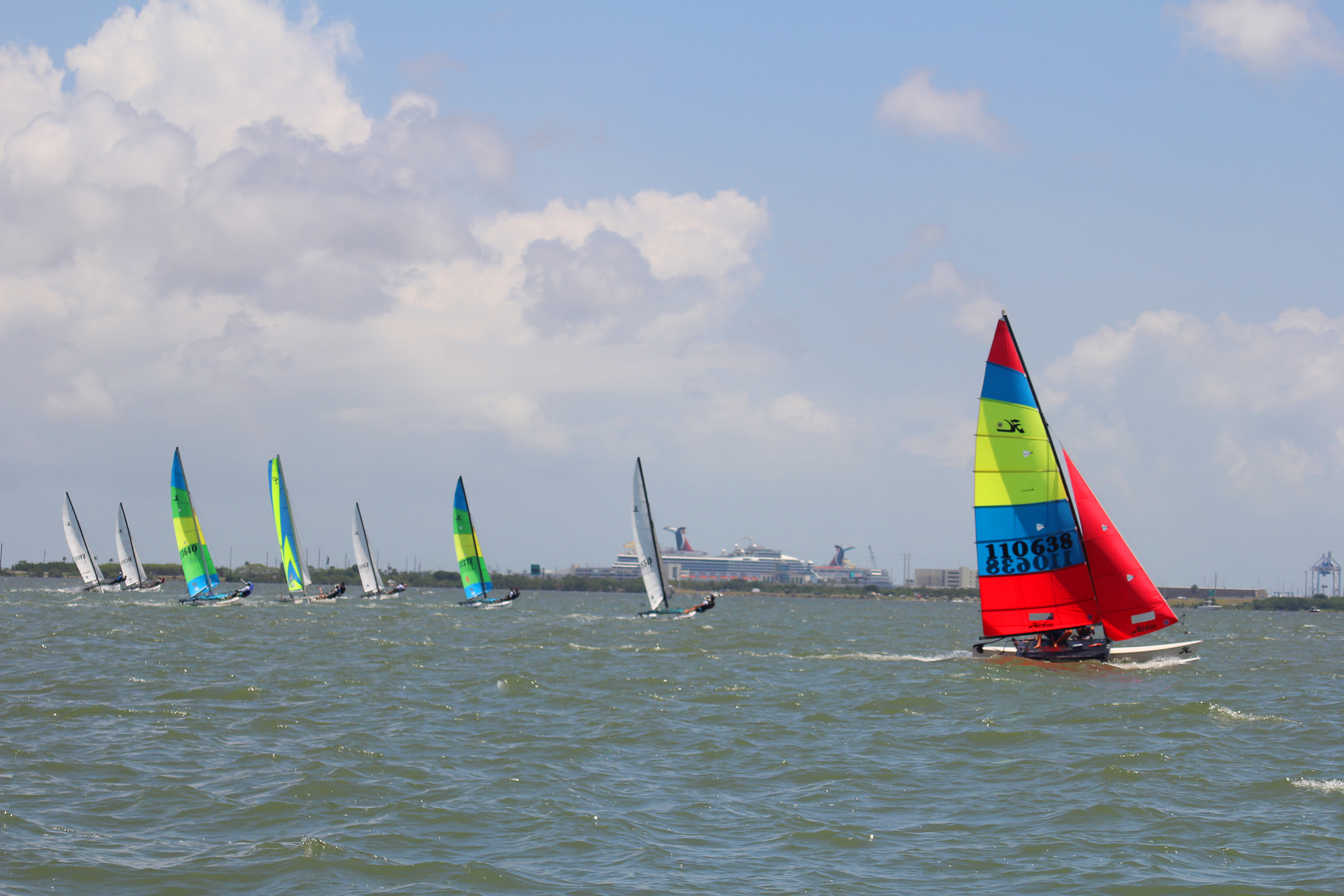 sailing-slider